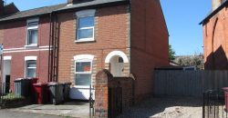 5 Double Bedroom 2 Bath Semi Detached House, Off Road Parking, Near to University, Hospital