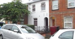 Superior Spacious 3 Bath 7 Bed House, Furnished to a High Standard, Bedrooms have Handbasins