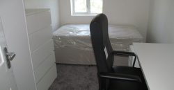 New Refurbishment, Spacious 4 Double Bedroom House, Ideal for Hospital