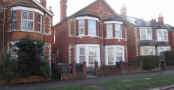Spacious 2 Bath 4 Double Bedroom House, Spare 5th Room, Excellent Condition, Parkside Location