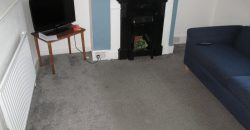 Including All Bills, Large Double Room in a 4 Bed House, Town Centre Location