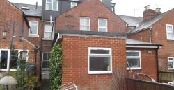 Upmarket, 5 Double Bedroom 2 Bath House, Lounge & Dining Room, Basins in all Bedrooms