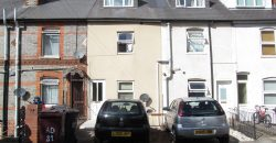 4 Bath 10 Double Bedroom SUPERIOR Student House, Off Road Parking, SOUGHT AFTER LOCATION