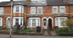 Top Quality, Spacious, 6 Double Bedroom House all Bedrooms have Own Shower Rooms