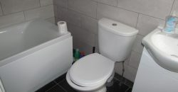 Good Value 4 Double Bedroom House, Ideal for Students or Sharers