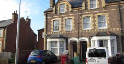 All Bills Included, Large Double Room in Shared House, Short Term Lets Considered