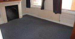 To be Refurbished, Spacious 4 Bedroom House, 2 Receptions, 2 Shower Rooms, Town Centre Location