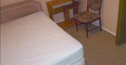 ALL BILLS INCLUDED Double Bedroom in a Pleasant Comfortable Home, Couples Accepted