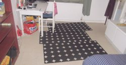 ALL BILLS INCLUDED Double Bedroom in a semi detached house, Off Road Parking