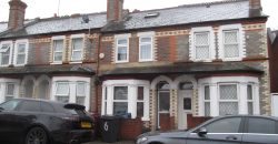 Good Value Spacious Superior 6 Double Bed 2 Bath House