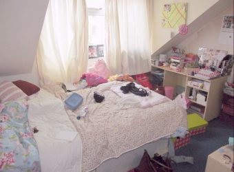 4 Double Bedroom SUPERIOR Student House, SOUGHT AFTER LOCATION