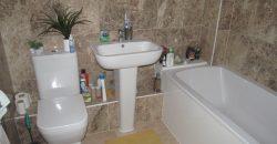 Pets Considered, Upmarket 5 Double Bed 2 Bath Semi, Garage, Hawkedon Primary, Maiden Erleigh School Catchment