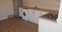 1 Bed Apartment, Ideal for Hospital, University, Town
