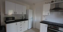 INCLUDING ALL BILLS Upmarket Modern 5 Double Bed 2 Bath HSemi, Ideal for University, Off Road Parking x4