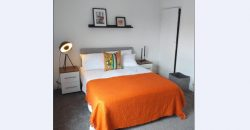 Including All Bills, Minimum 3 Month Contract, Large Double Room in a 4 Bed House, Town Centre Location