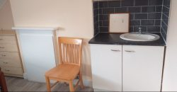Upmarket 1 Double Bed Flat, Walking Distance to Town, Oracle, Off Road Parking Available