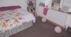 Spacious Upmarket Superior 4 Double Bedroom Semi, Large Kitchen, Large Lounge