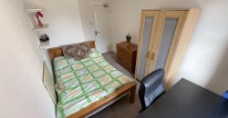 Upmarket, Spacious 6 Double Bed 4 Bath House, Ideal for Students, Recently Refurbished