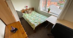 Upmarket, Spacious 7 Double Bed 4 Bath House, Ideal for Students, Recently Refurbished