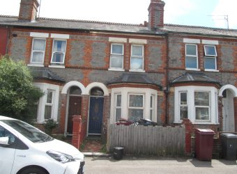 Spacious 4 Double Bedroom House, Ideal for Students, Sharers or a Family