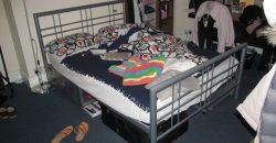 Upmarket 5 Bed Semi Detached House, Near University, Driveway Parking, Large Garden