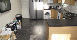 Top Quality, Spacious, 6 En Suite Double Bedrooms, Semi Detached House